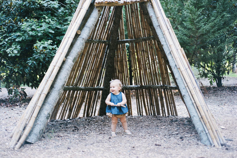 m-newsom-photography-savannah-georgia-family-photographer-oliver-family-2015 (6 of 73).jpg
