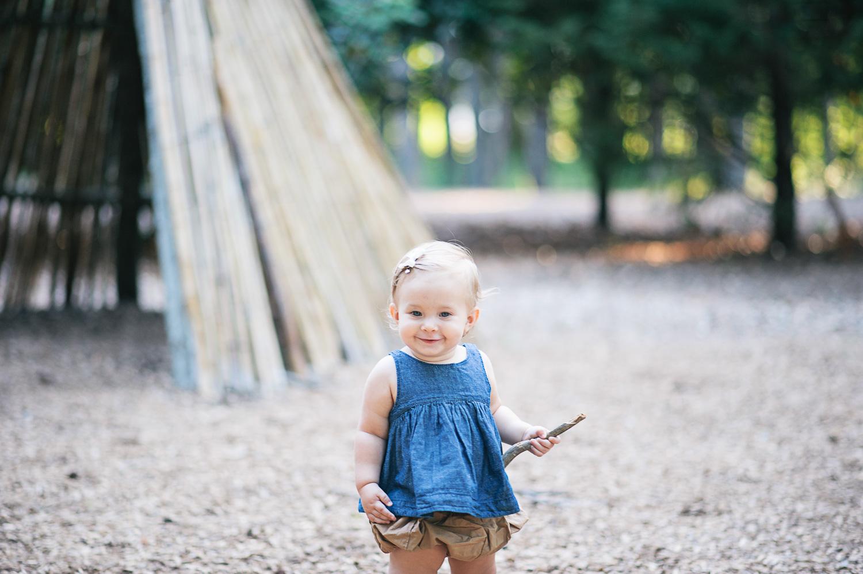 m-newsom-photography-savannah-georgia-family-photographer-oliver-family-2015 (8 of 73).jpg