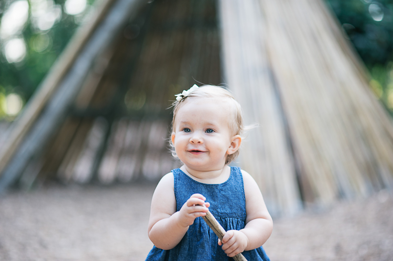 m-newsom-photography-savannah-georgia-family-photographer-oliver-family-2015 (9 of 73).jpg