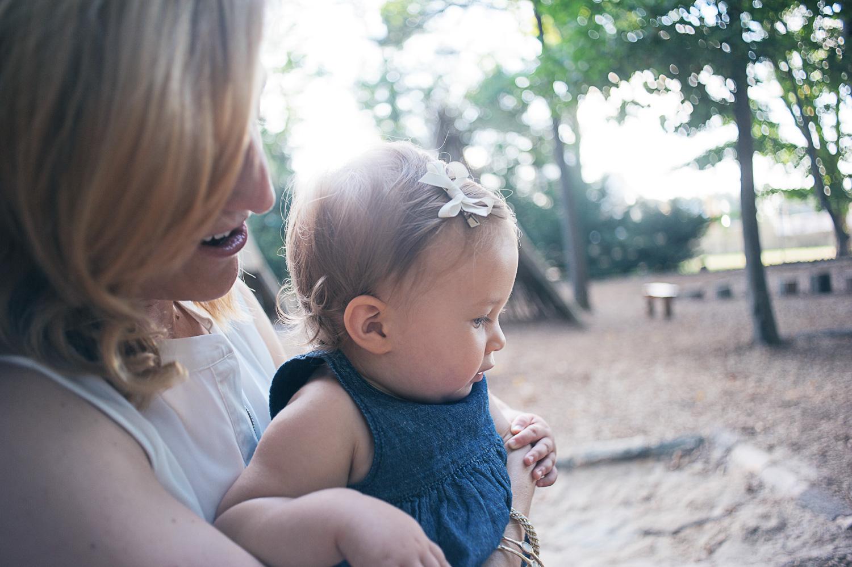 m-newsom-photography-savannah-georgia-family-photographer-oliver-family-2015 (20 of 73).jpg
