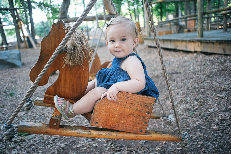 m-newsom-photography-savannah-georgia-family-photographer-oliver-family-2015 (21 of 73).jpg
