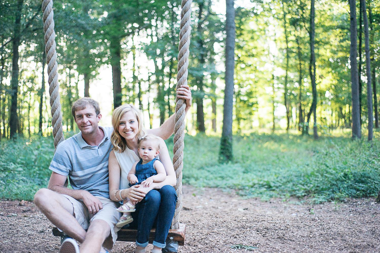 m-newsom-photography-savannah-georgia-family-photographer-oliver-family-2015 (24 of 73).jpg