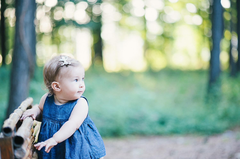 m-newsom-photography-savannah-georgia-family-photographer-oliver-family-2015 (26 of 73).jpg