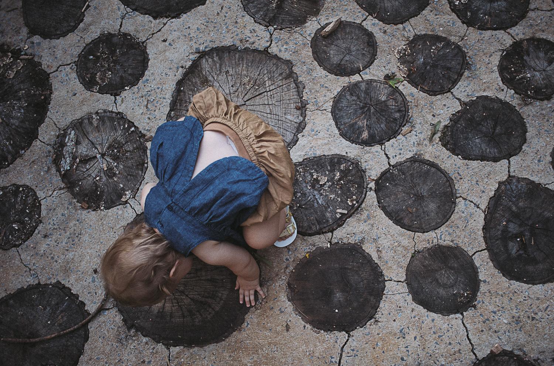 m-newsom-photography-savannah-georgia-family-photographer-oliver-family-2015 (27 of 73).jpg