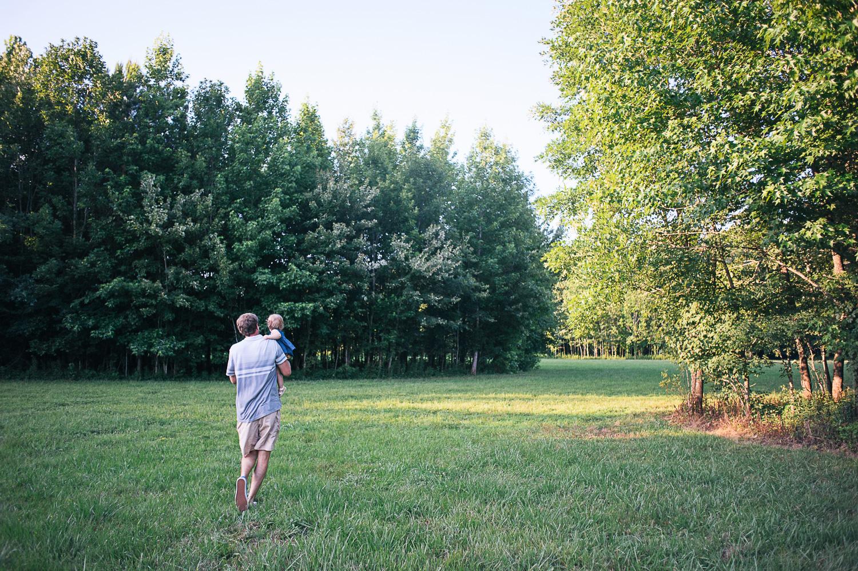 m-newsom-photography-savannah-georgia-family-photographer-oliver-family-2015 (28 of 73).jpg