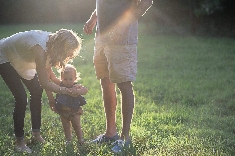 m-newsom-photography-savannah-georgia-family-photographer-oliver-family-2015 (32 of 73).jpg