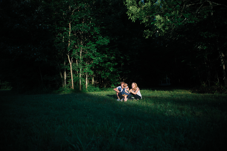 m-newsom-photography-savannah-georgia-family-photographer-oliver-family-2015 (36 of 73).jpg