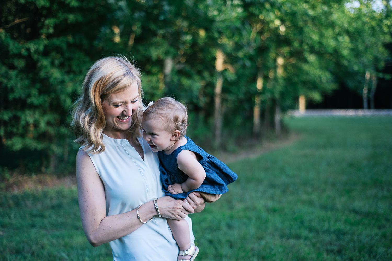 m-newsom-photography-savannah-georgia-family-photographer-oliver-family-2015 (39 of 73).jpg
