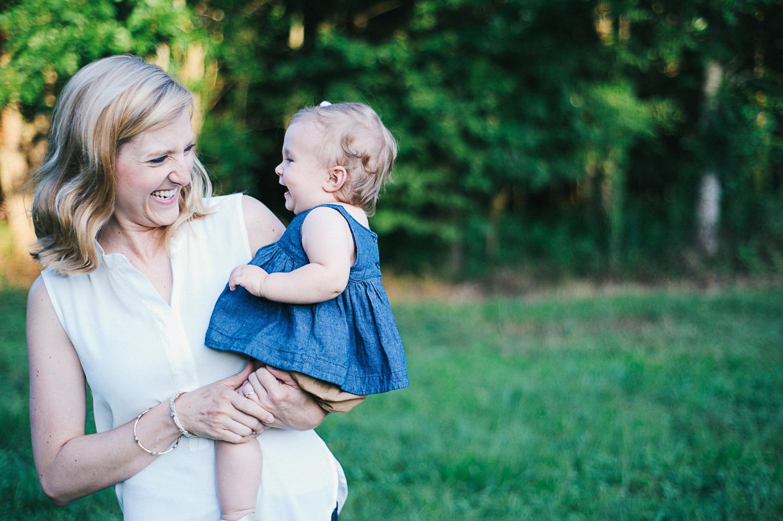 m-newsom-photography-savannah-georgia-family-photographer-oliver-family-2015 (40 of 73).jpg