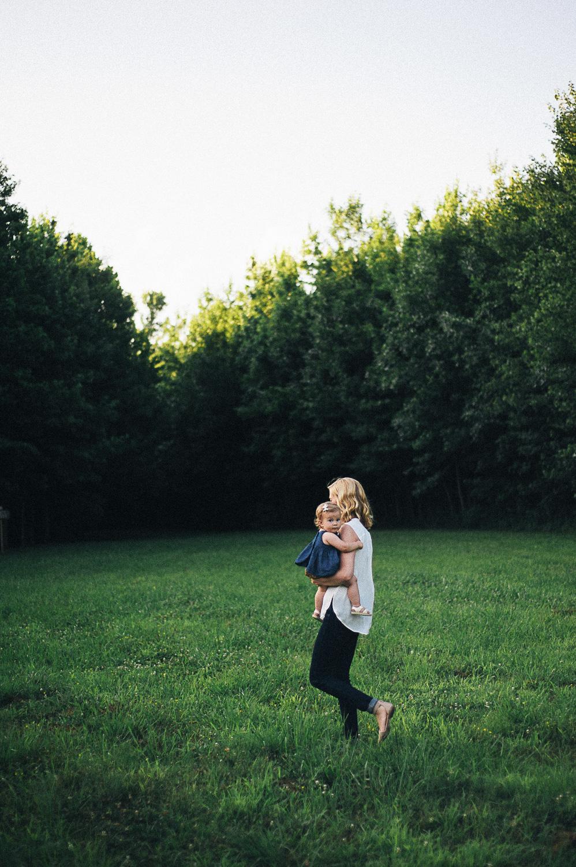 m-newsom-photography-savannah-georgia-family-photographer-oliver-family-2015 (43 of 73).jpg