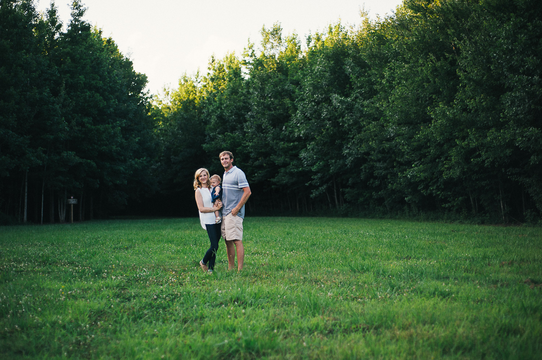 m-newsom-photography-savannah-georgia-family-photographer-oliver-family-2015 (44 of 73).jpg