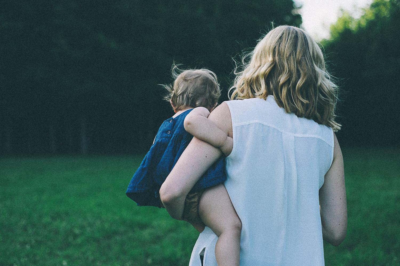m-newsom-photography-savannah-georgia-family-photographer-oliver-family-2015 (49 of 73).jpg