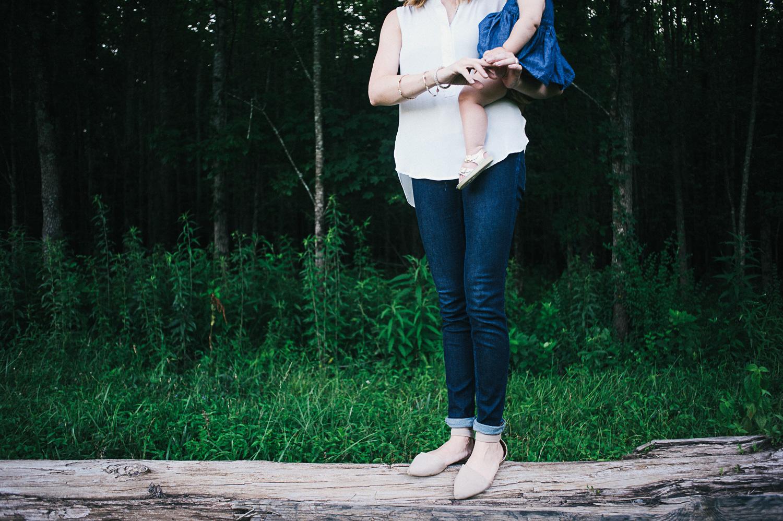 m-newsom-photography-savannah-georgia-family-photographer-oliver-family-2015 (52 of 73).jpg