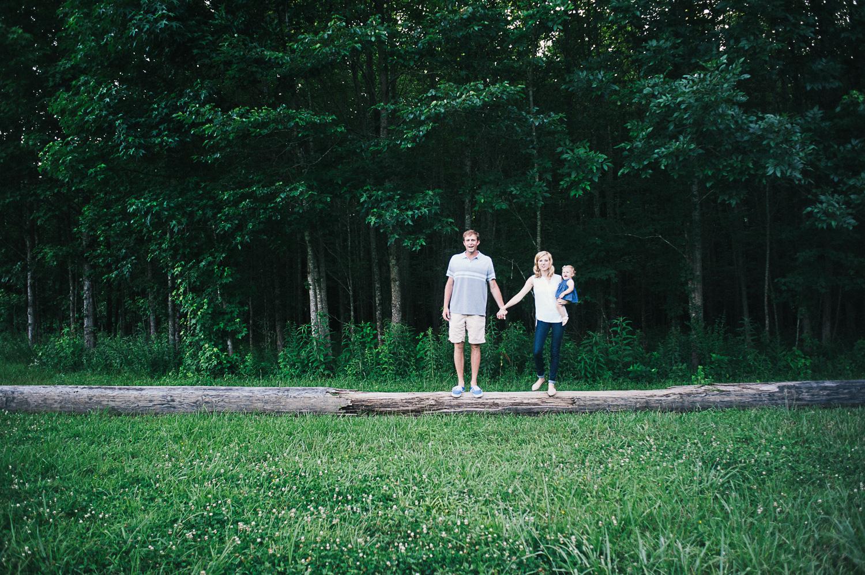 m-newsom-photography-savannah-georgia-family-photographer-oliver-family-2015 (53 of 73).jpg