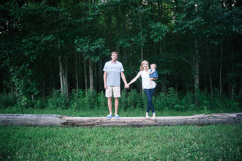 m-newsom-photography-savannah-georgia-family-photographer-oliver-family-2015 (54 of 73).jpg