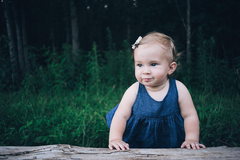 m-newsom-photography-savannah-georgia-family-photographer-oliver-family-2015 (56 of 73).jpg