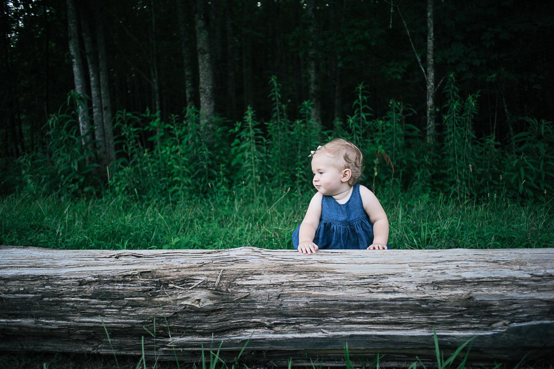 m-newsom-photography-savannah-georgia-family-photographer-oliver-family-2015 (58 of 73).jpg