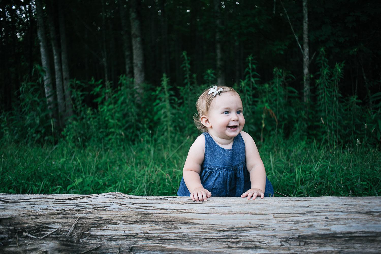 m-newsom-photography-savannah-georgia-family-photographer-oliver-family-2015 (60 of 73).jpg