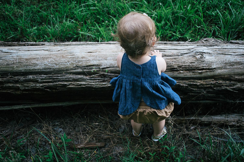 m-newsom-photography-savannah-georgia-family-photographer-oliver-family-2015 (59 of 73).jpg