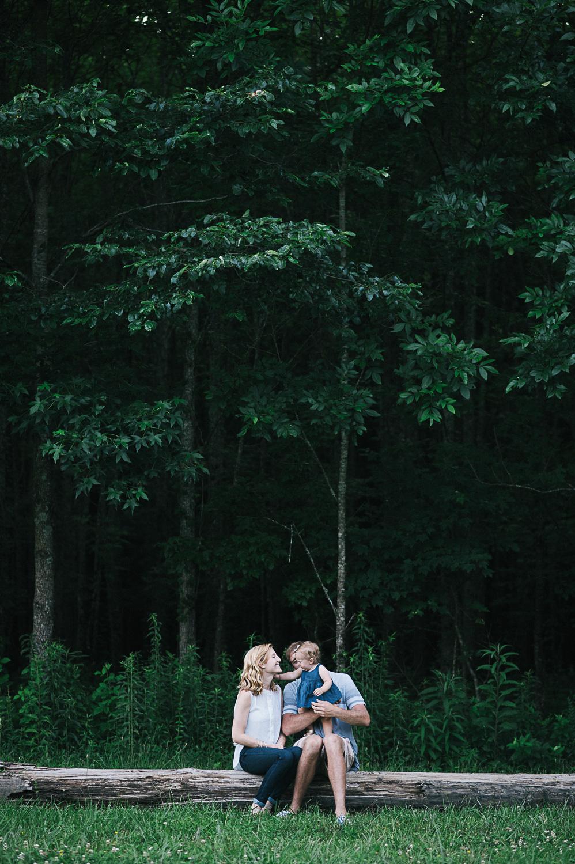 m-newsom-photography-savannah-georgia-family-photographer-oliver-family-2015 (66 of 73).jpg