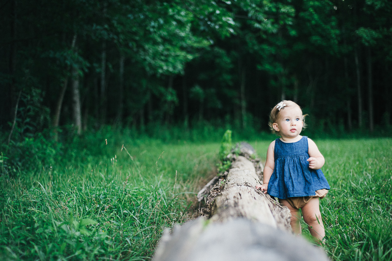 m-newsom-photography-savannah-georgia-family-photographer-oliver-family-2015 (70 of 73).jpg