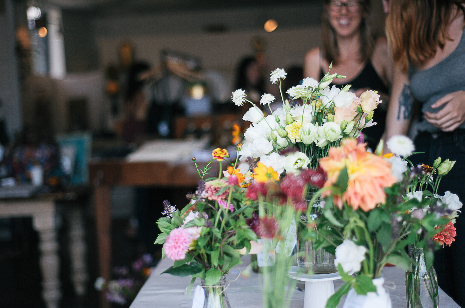 sisters-of-nature-block-party-the-farmers-flourist-nashville-tennessee-m.newsom-photography-event-photography