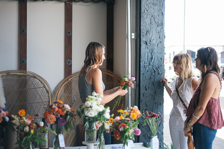 savannah-wedding-photographer-wedding-photographer-in-savannah-georgia-sisters-of-nature-block-party-the-farmers-florist-nashville-tennessee- (21 of 38).jpg
