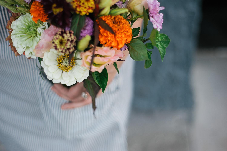 savannah-wedding-photographer-wedding-photographer-in-savannah-georgia-sisters-of-nature-block-party-the-farmers-florist-nashville-tennessee- (24 of 38).jpg