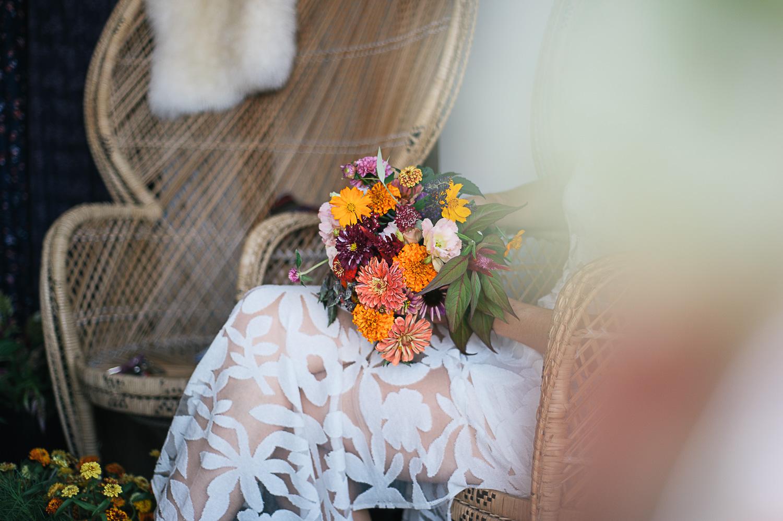 savannah-wedding-photographer-wedding-photographer-in-savannah-georgia-sisters-of-nature-block-party-the-farmers-florist-nashville-tennessee- (32 of 38).jpg