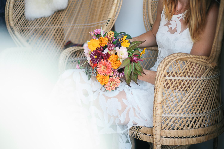 savannah-wedding-photographer-wedding-photographer-in-savannah-georgia-sisters-of-nature-block-party-the-farmers-florist-nashville-tennessee- (31 of 38).jpg