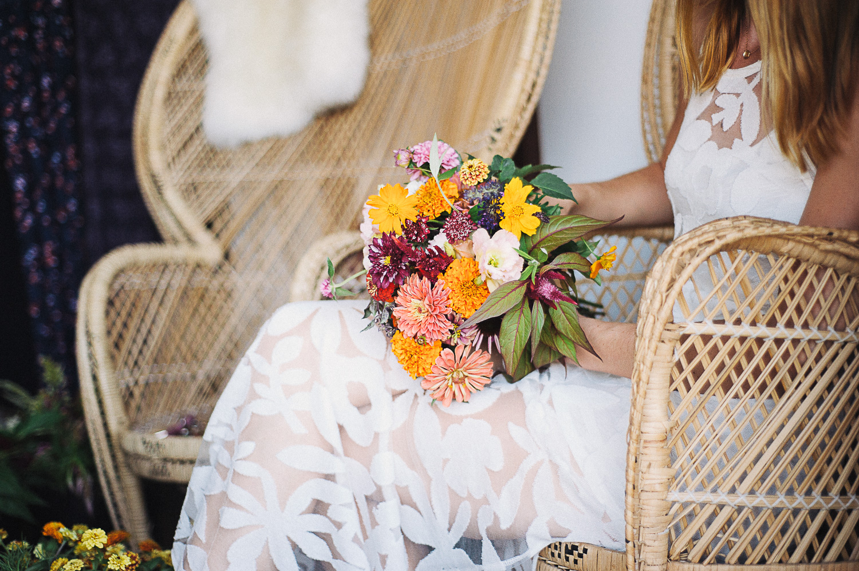 savannah-wedding-photographer-wedding-photographer-in-savannah-georgia-sisters-of-nature-block-party-the-farmers-florist-nashville-tennessee- (30 of 38).jpg