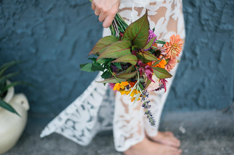 savannah-wedding-photographer-wedding-photographer-in-savannah-georgia-sisters-of-nature-block-party-the-farmers-florist-nashville-tennessee- (35 of 38).jpg
