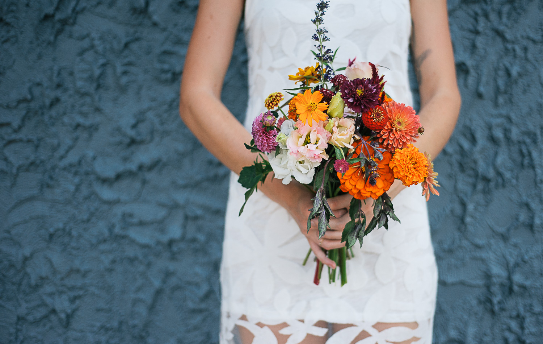 savannah-wedding-photographer-wedding-photographer-in-savannah-georgia-sisters-of-nature-block-party-the-farmers-florist-nashville-tennessee- (33 of 38).jpg
