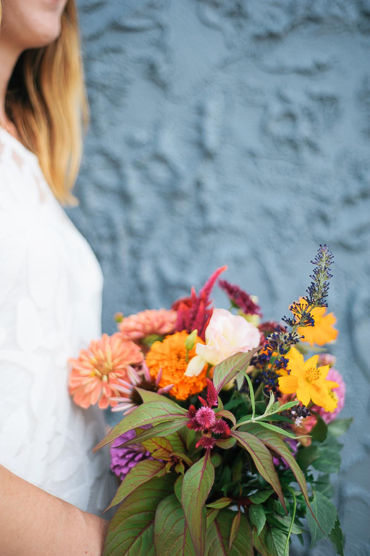 savannah-wedding-photographer-wedding-photographer-in-savannah-georgia-sisters-of-nature-block-party-the-farmers-florist-nashville-tennessee- (38 of 38).jpg