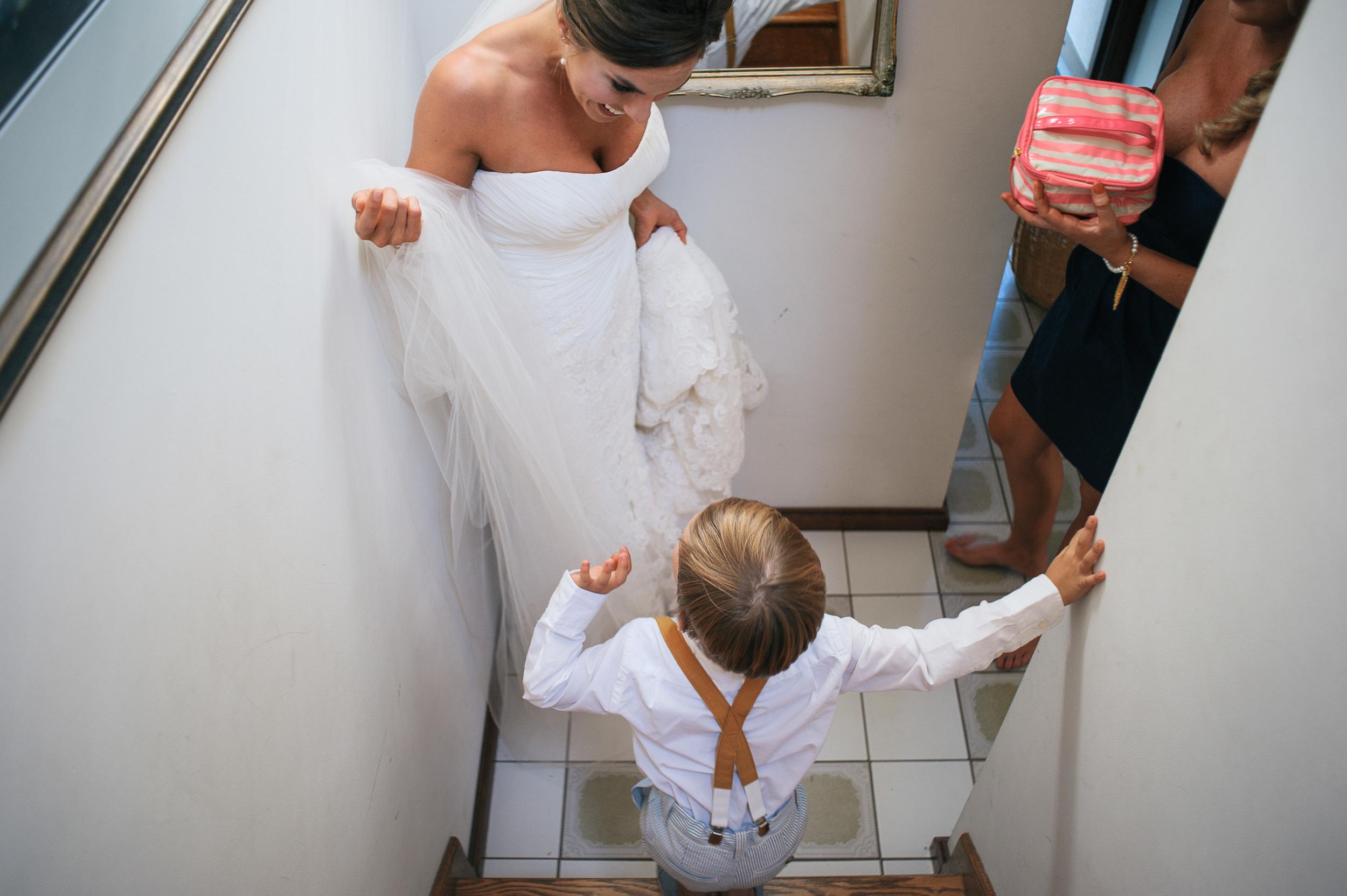 m-newsom-photography-chris-and-kim-napa-valley-wedding-savannah-georgia-wedding-photographer (89 of 192).jpg