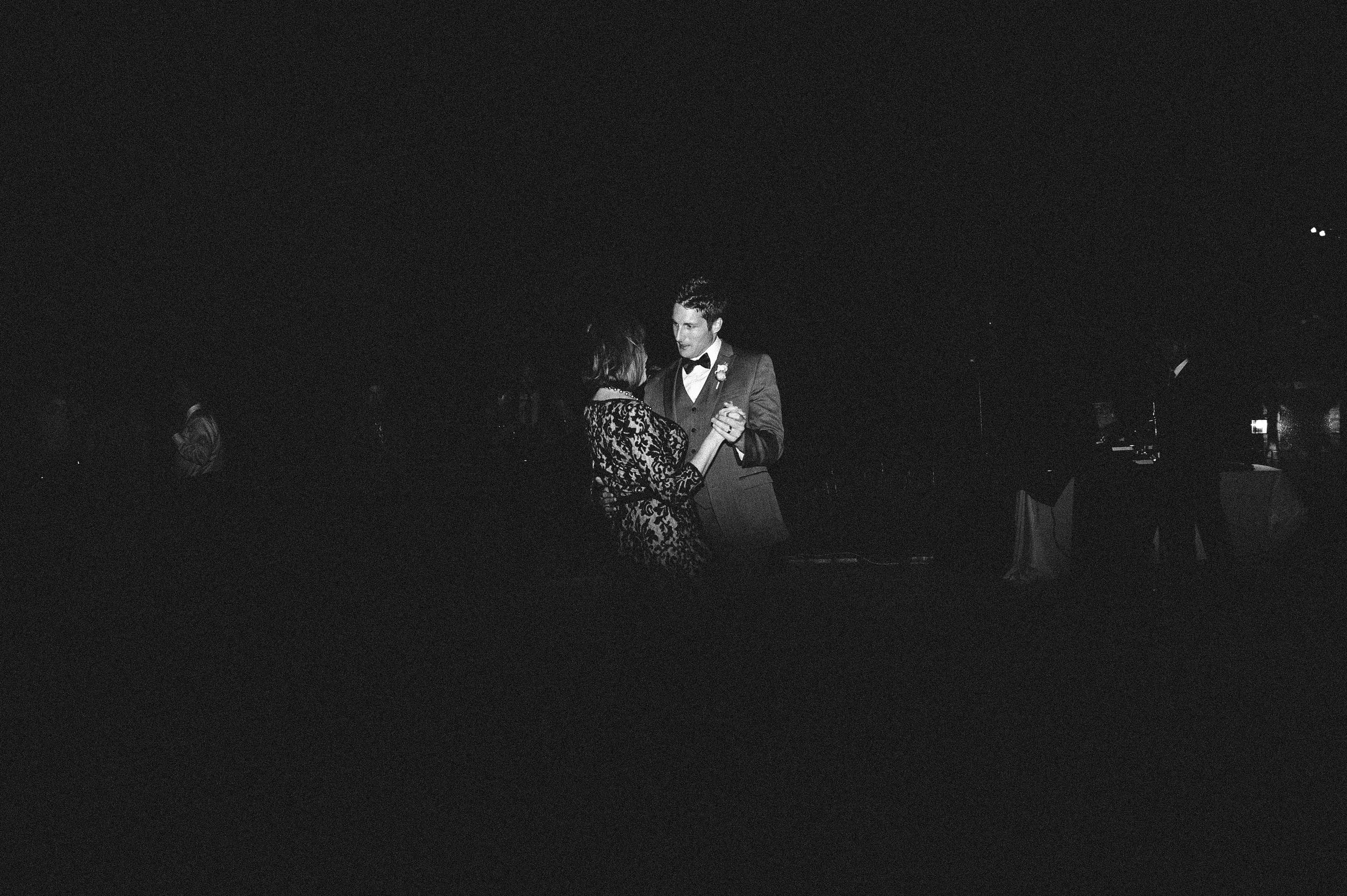 m-newsom-photography-chris-and-kim-napa-valley-wedding-savannah-georgia-wedding-photographer (103 of 194).jpg