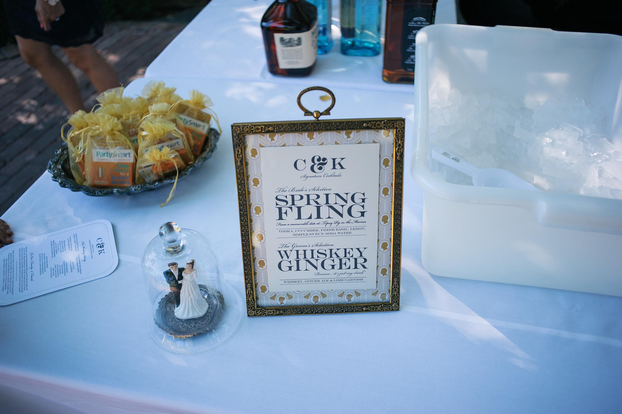 m-newsom-photography-chris-and-kim-napa-valley-wedding-savannah-georgia-wedding-photographer (114 of 192).jpg
