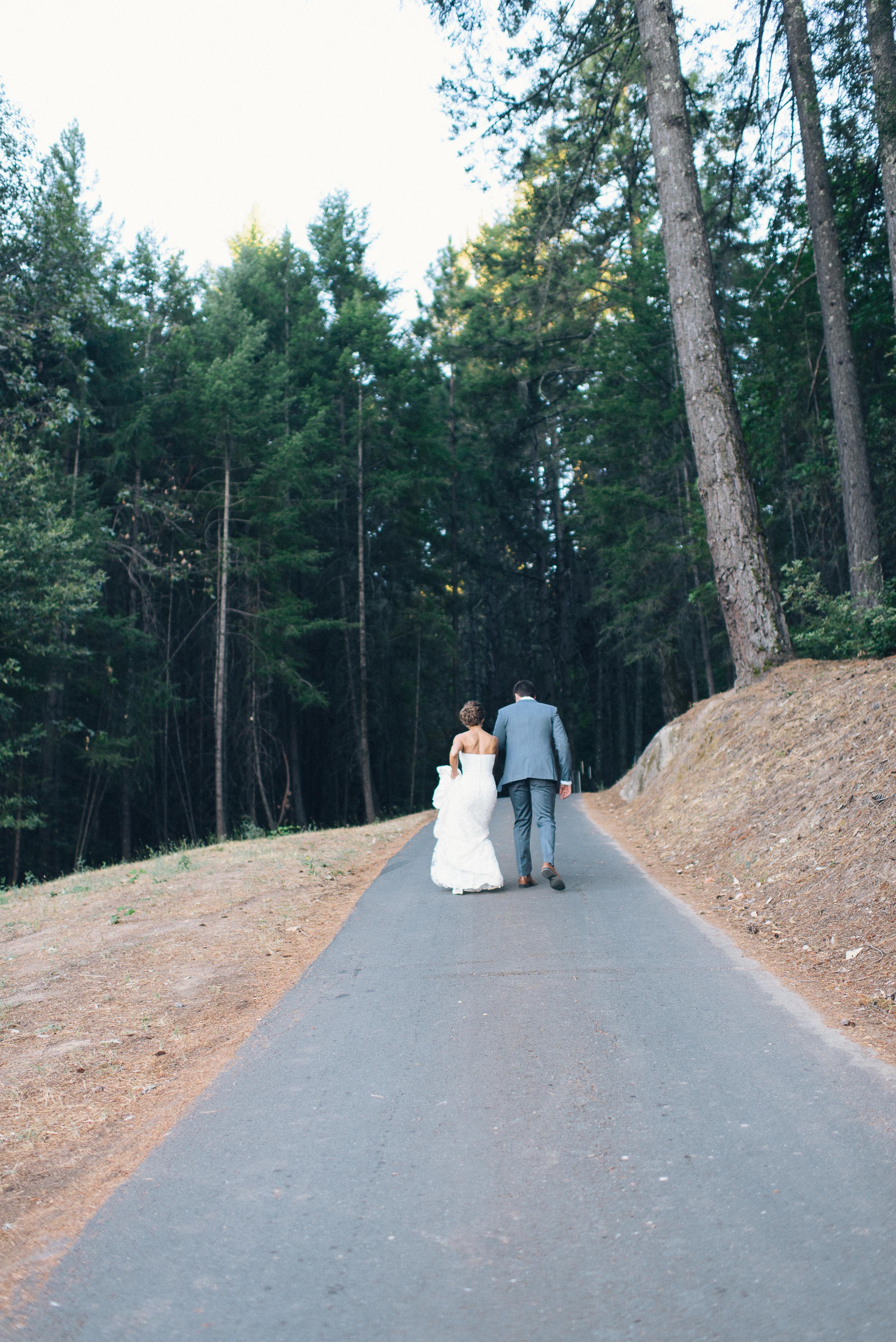 m-newsom-photography-chris-and-kim-napa-valley-wedding-savannah-georgia-wedding-photographer (974 of 1586).jpg