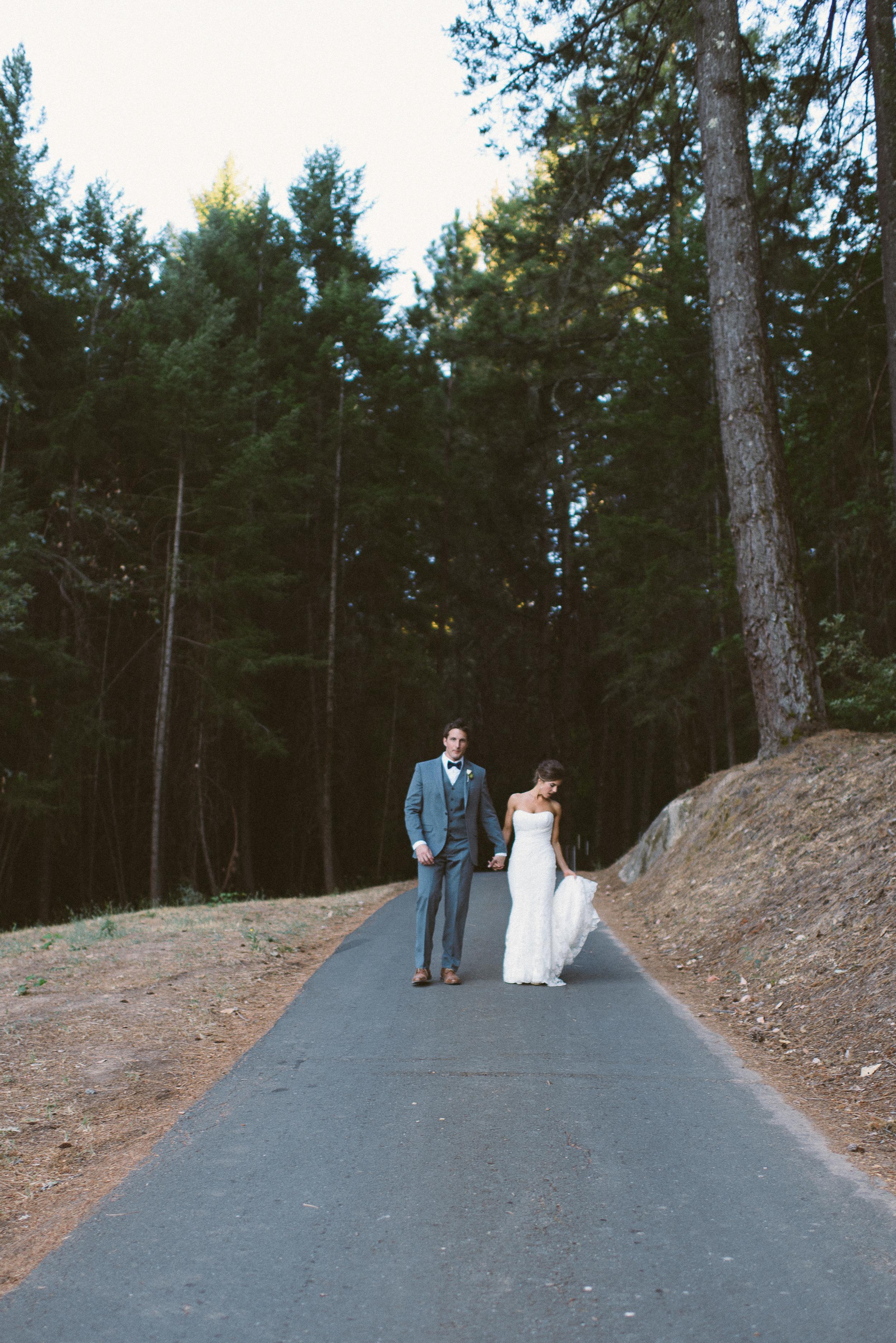m-newsom-photography-chris-and-kim-napa-valley-wedding-savannah-georgia-wedding-photographer (976 of 1586).jpg
