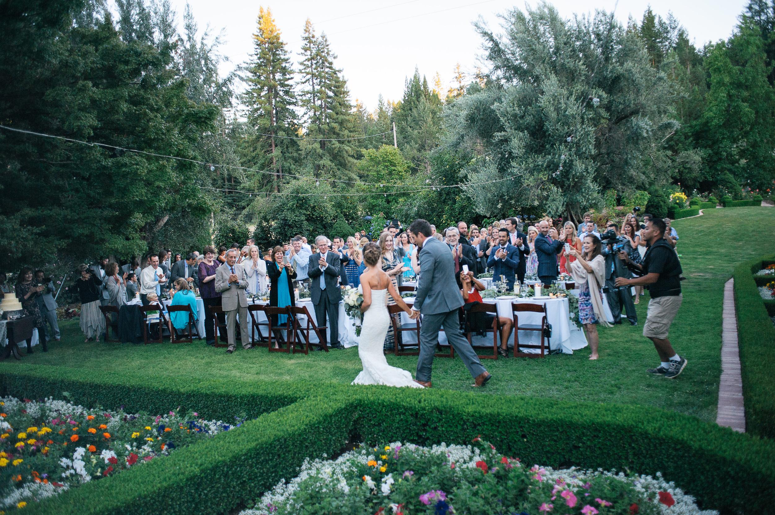 savannah-wedding-photographer-wedding-photographers-in-savannah-georgia-savannah-wedding-photographers-napa-valley-california-wedding-destination-photographer