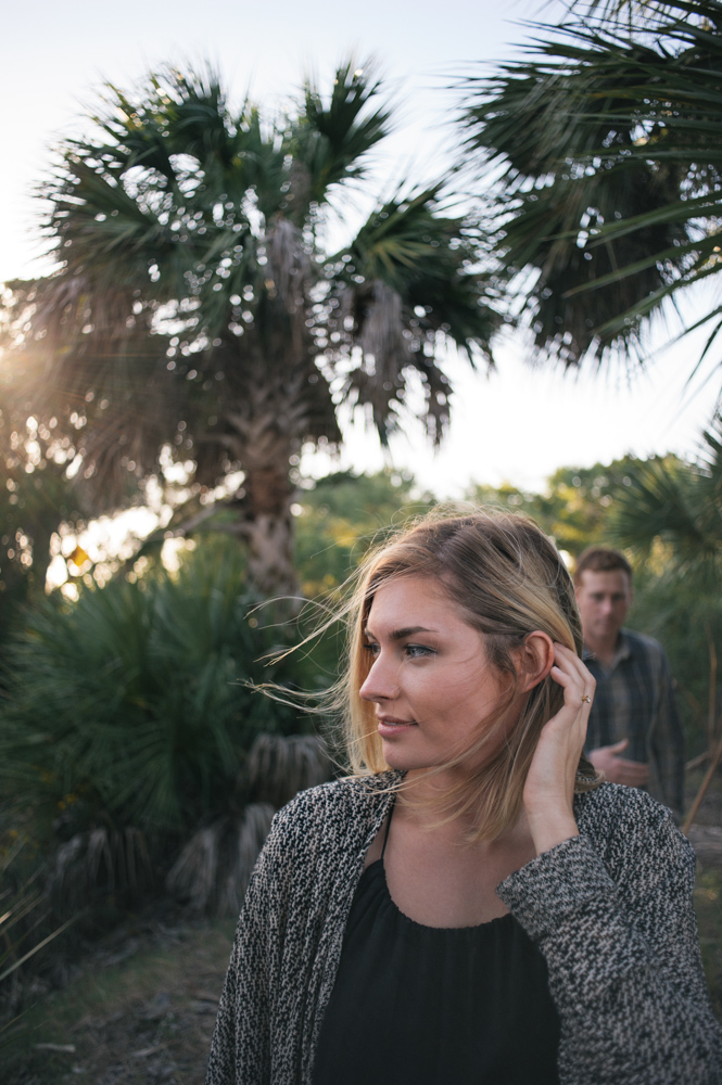 savannah-wedding-photographer-m-newsom-photography-peter-and-kristin-engagement-session- (9 of 48).jpg