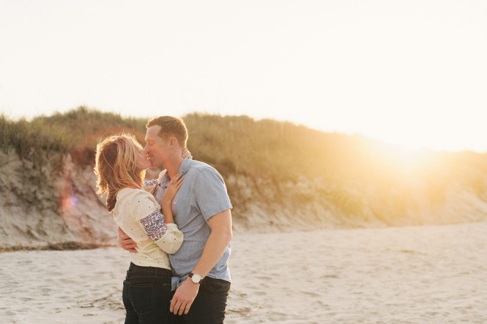 savannah-wedding-photographer-m-newsom-photography-peter-and-kristin-engagement-session- (25 of 48).jpg