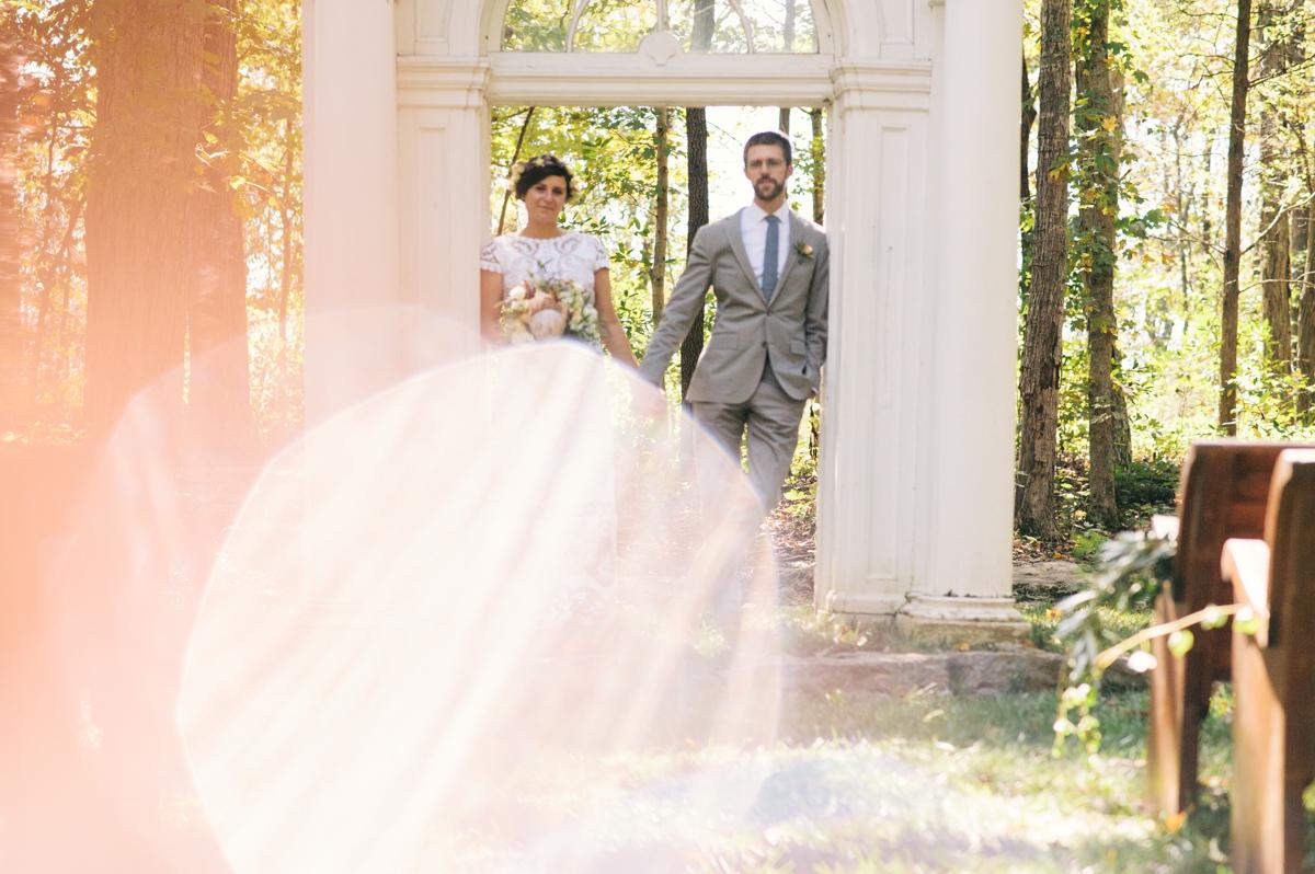 savannah-wedding-photographer-m-newsom-photography-sarah-and-pat-sutor- (4 of 33).jpg