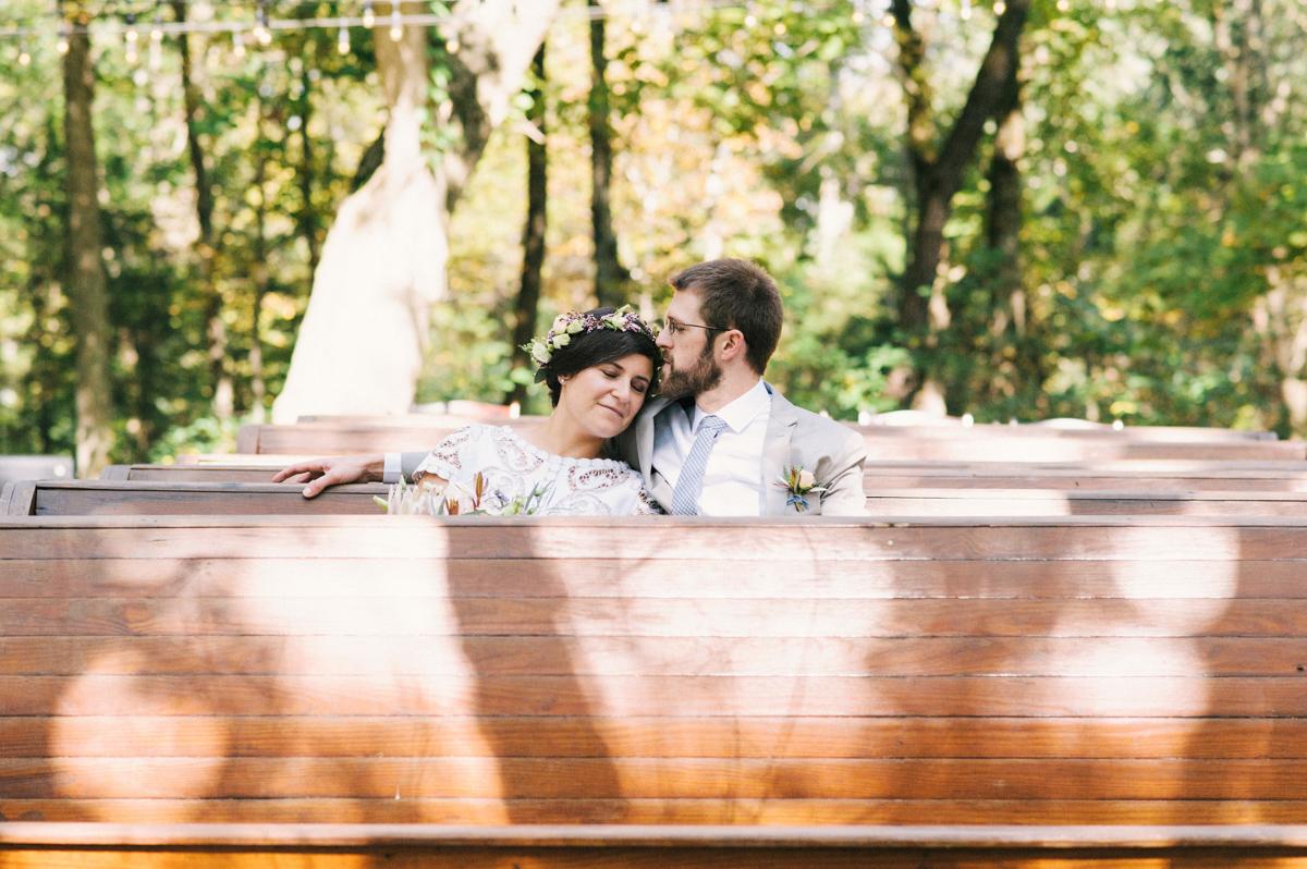 savannah-wedding-photographer-m-newsom-photography-sarah-and-pat-sutor- (5 of 33).jpg