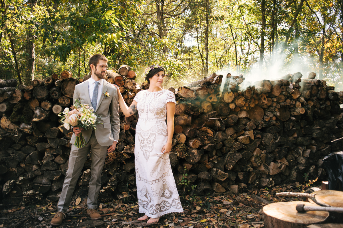 savannah-wedding-photographer-m-newsom-photography-sarah-and-pat-sutor- (6 of 33).jpg