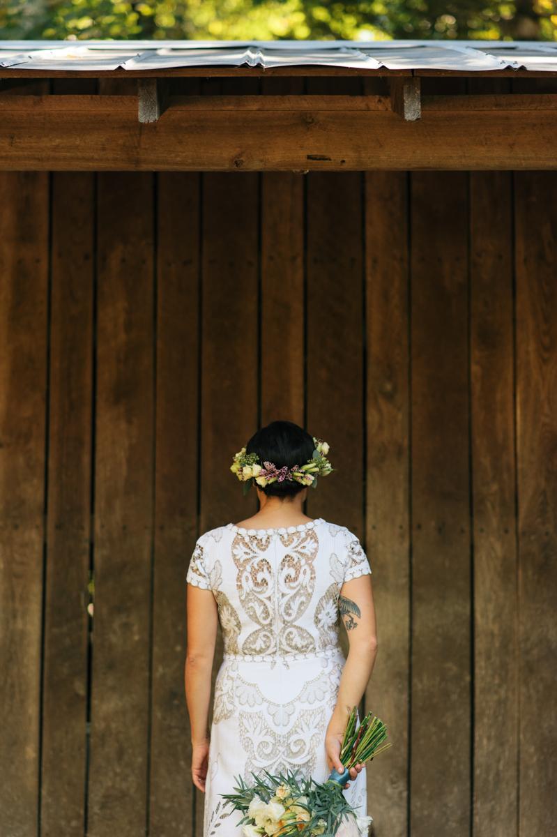 savannah-wedding-photographer-m-newsom-photography-sarah-and-pat-sutor- (7 of 33).jpg