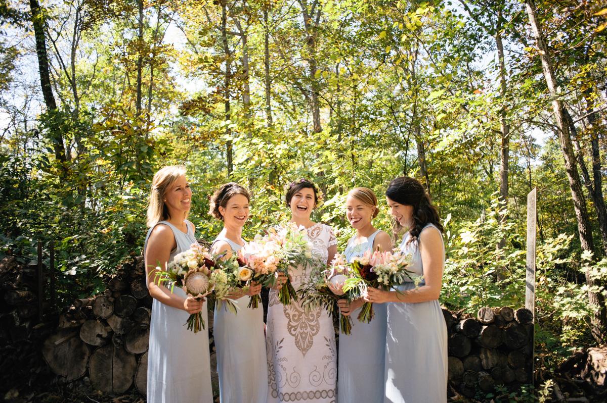 savannah-wedding-photographer-m-newsom-photography-sarah-and-pat-sutor- (8 of 33).jpg