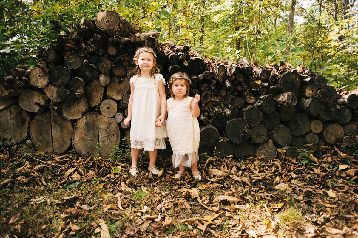 savannah-wedding-photographer-m-newsom-photography-sarah-and-pat-sutor- (9 of 33).jpg