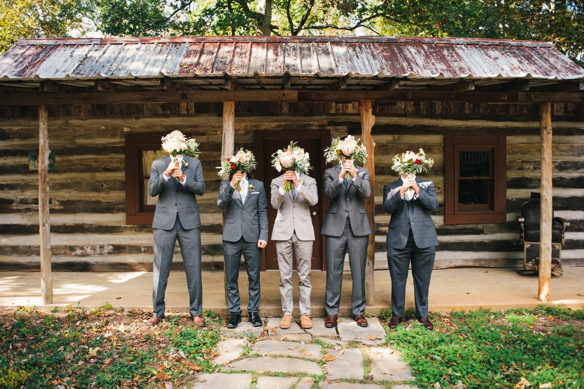 savannah-wedding-photographer-m-newsom-photography-sarah-and-pat-sutor- (10 of 33).jpg
