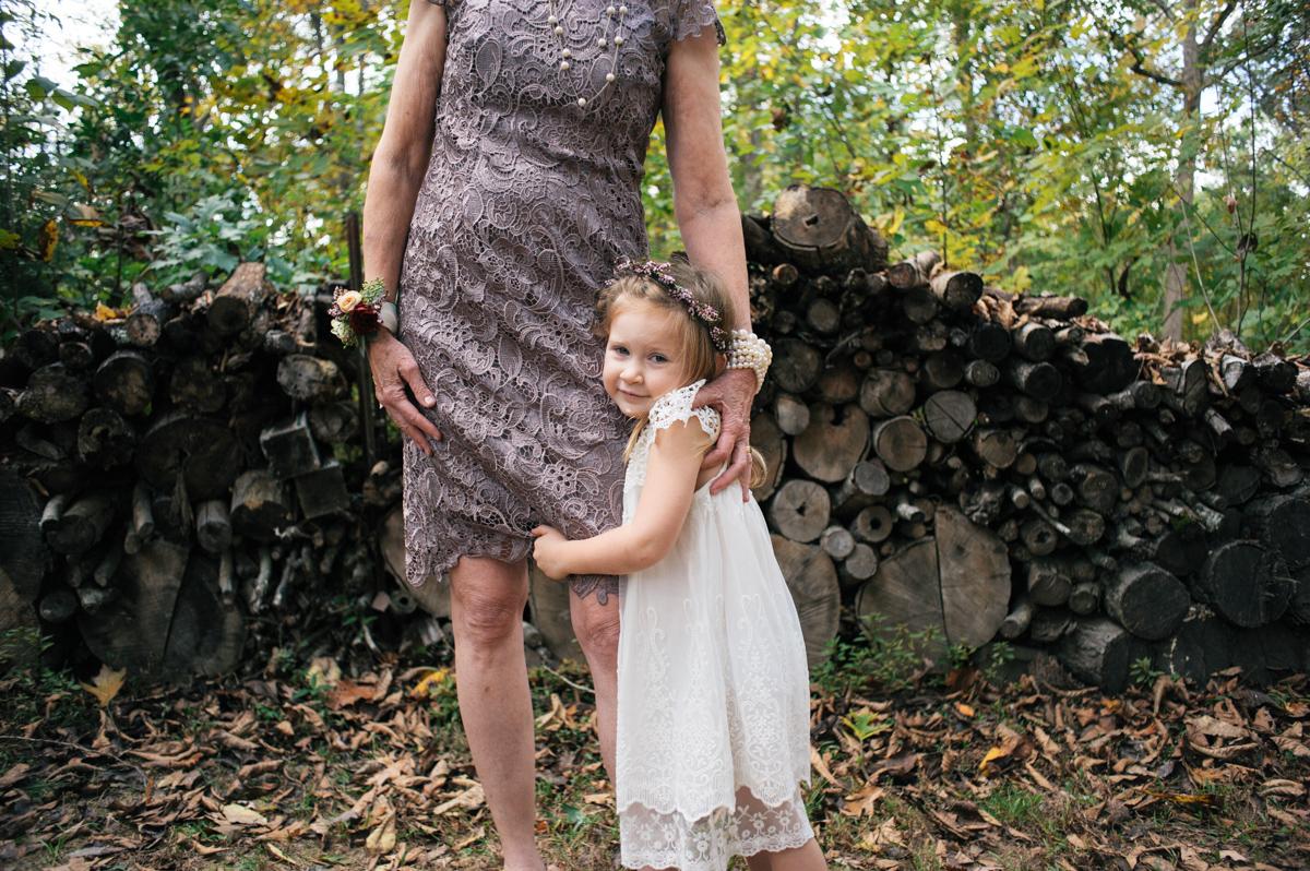 savannah-wedding-photographer-m-newsom-photography-sarah-and-pat-sutor- (11 of 33).jpg